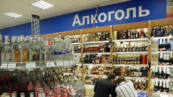 Торговля табачными изделиями в беларуси сигареты оптом из белоруссии дешево